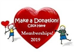 Click 4 Memberships | Donations